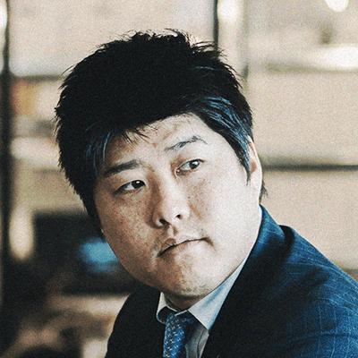 川添 翔太