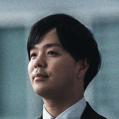 田室 敏己