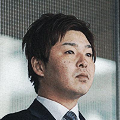 渡邊 康人
